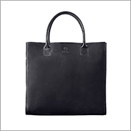BIG TOTE BAG ビッグトートバッグ