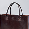 BIG TOTE BAG ビッグトートバッグ サムネイル 1