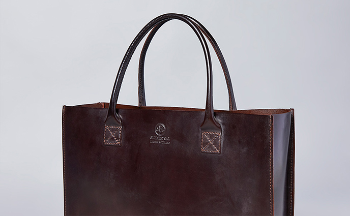 BIG TOTE BAG ビッグトートバッグ 詳細 1