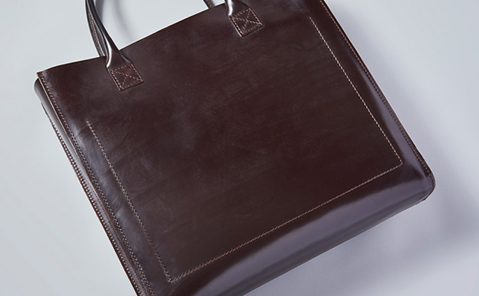 BIG TOTE BAG ビッグトートバッグ 詳細 4