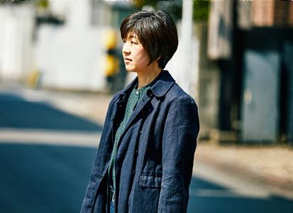フリーランスバイヤー 浅沼 智香子さん