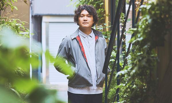 「堀田カーペット」代表 堀田 将矢さん