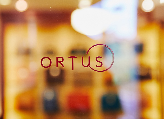 ORTUS(オルタス)