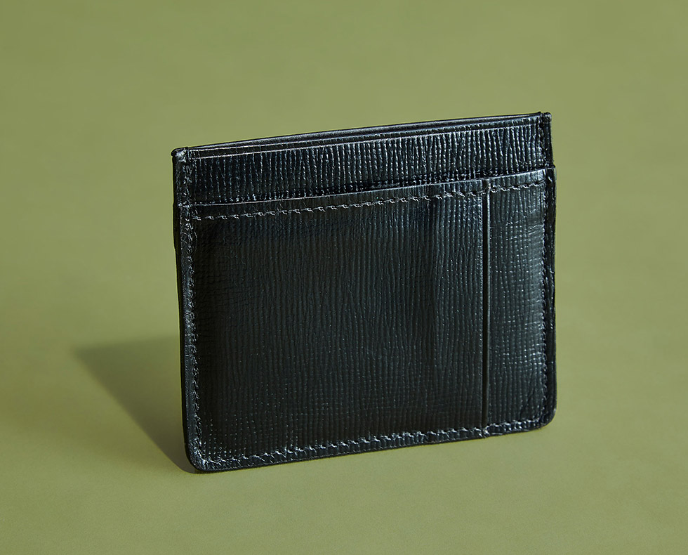 SLIM CARD CASE WITH NOTE_1