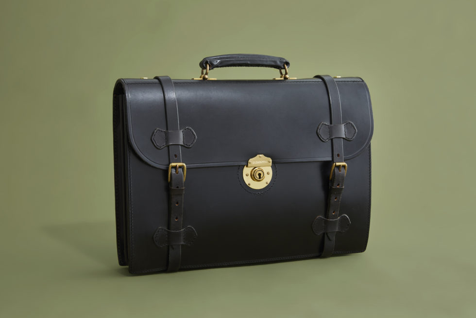 3 COMPARTMENT BRIEF CASE_1