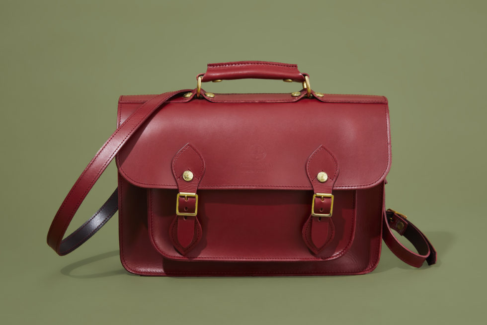 SATCHEL BAG DET STRAP 13_1