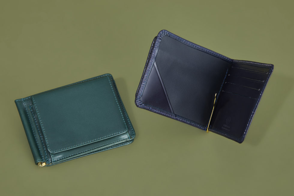 MONEY CLIP WITH COIN POCKET_1