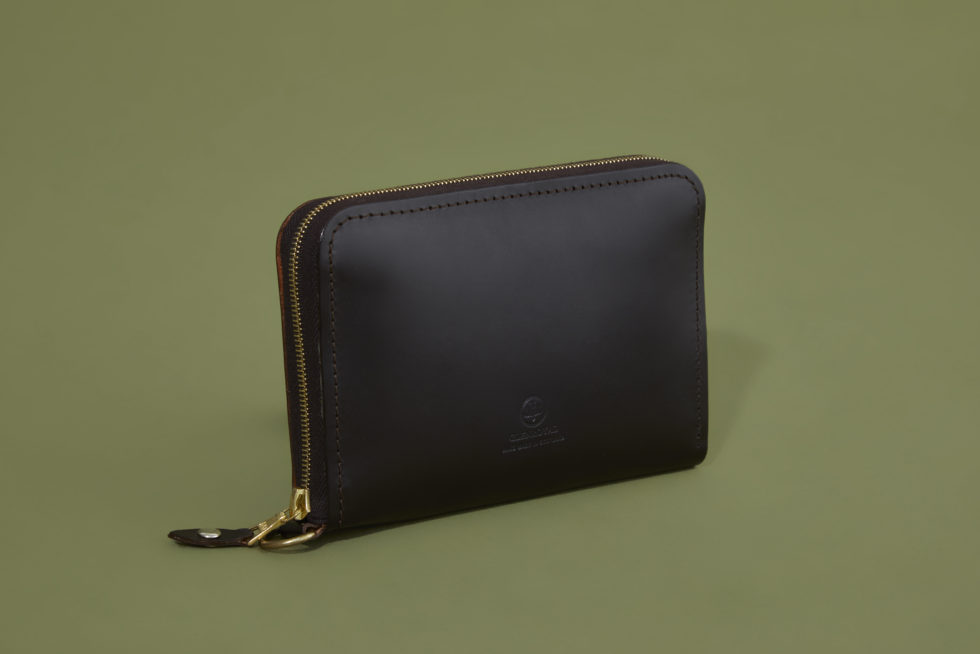 WALLET WITH DIVIDERS_1