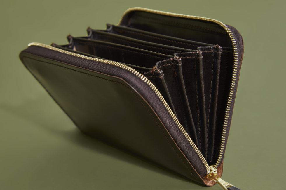 WALLET WITH DIVIDERS_2
