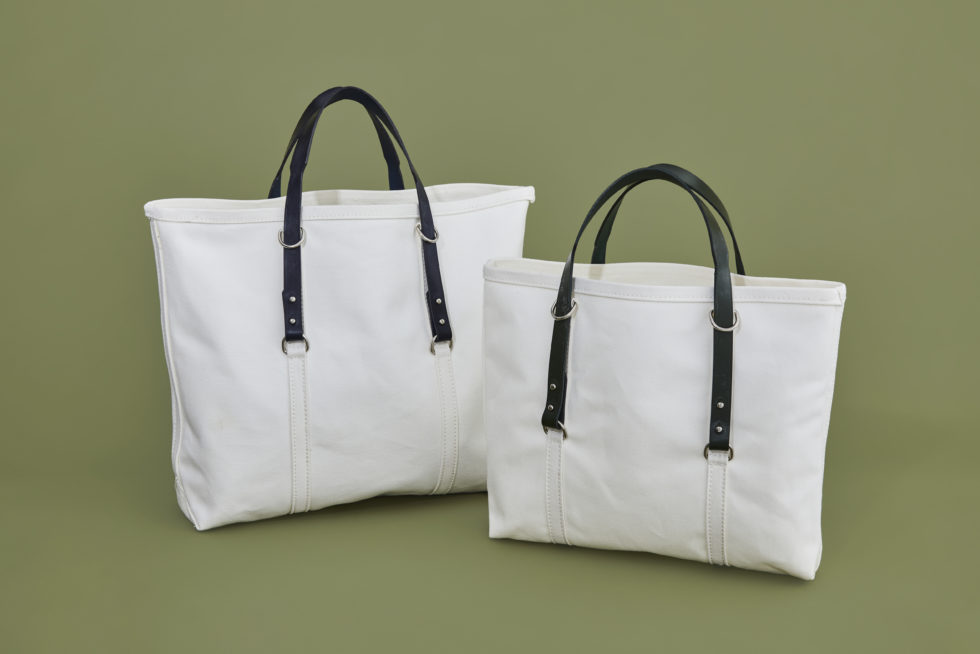 DETACHABLE HANDLE TOTE_1