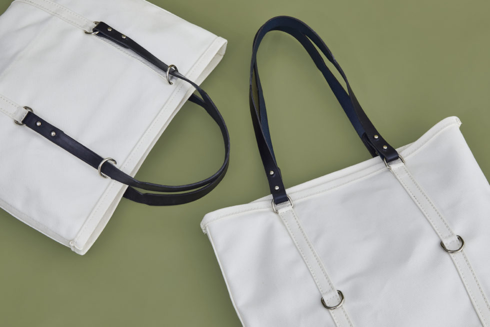 DETACHABLE HANDLE TOTE_2