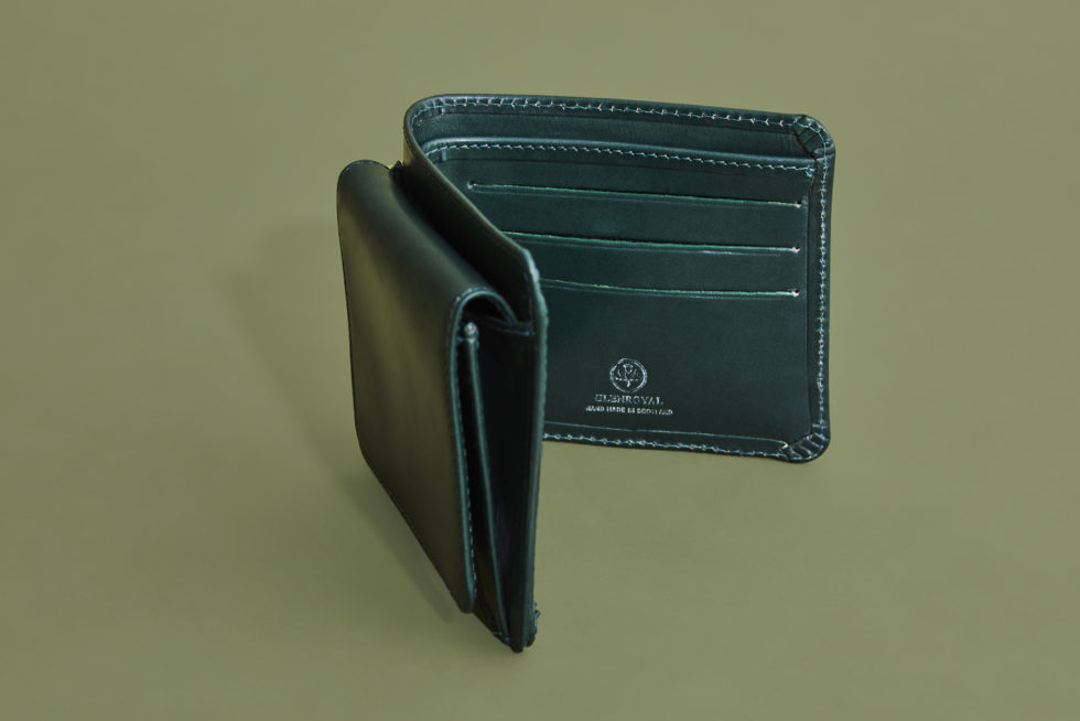 NEW SMALL WALLET_1