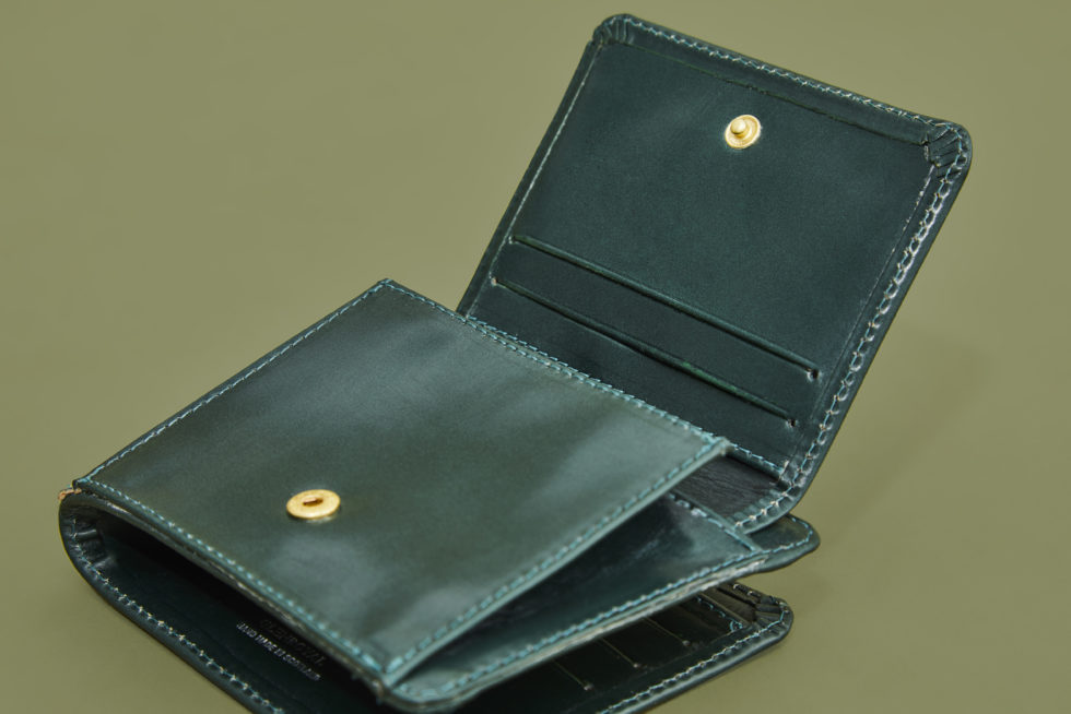 NEW SMALL WALLET_2