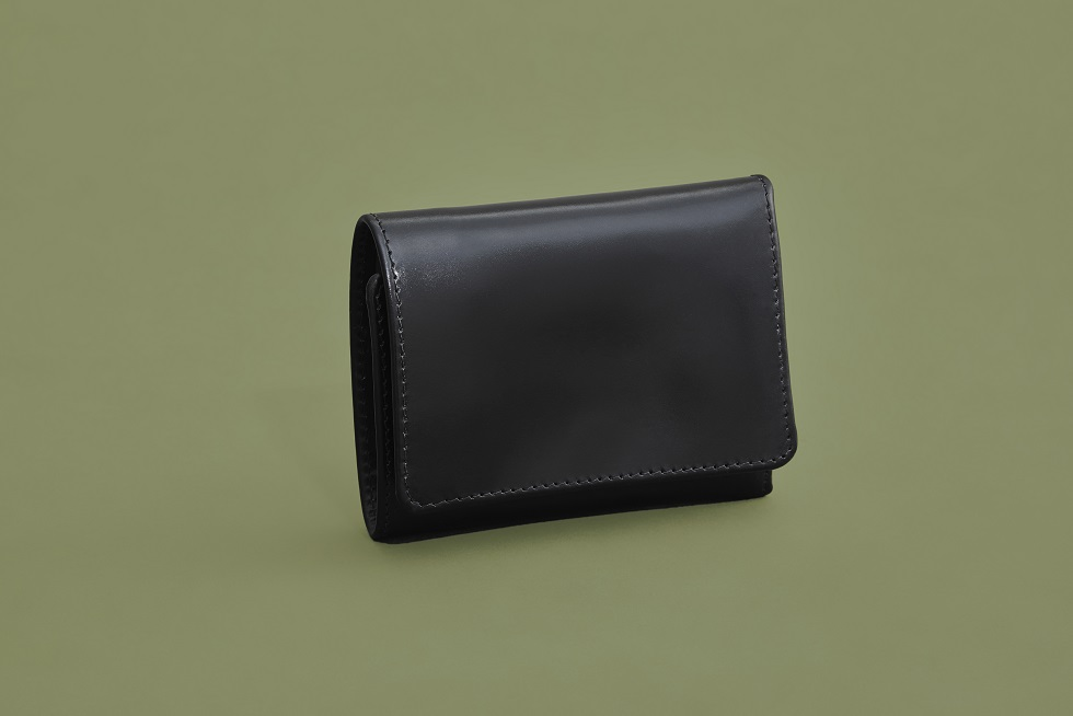 TRIFOLD SMALL WALLET_1