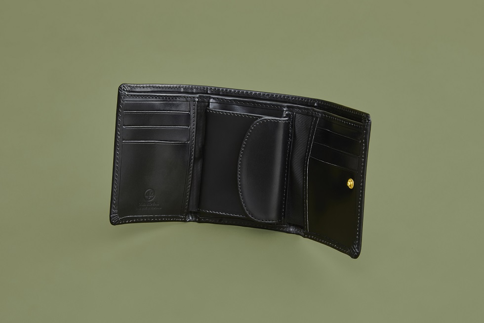 TRIFOLD SMALL WALLET_2