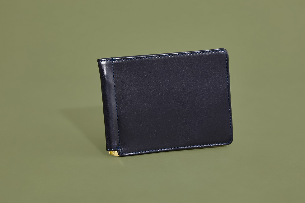 MONEY CLIP WITHOUT COIN PURSE_1