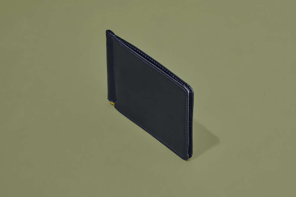 MONEY CLIP WITHOUT COIN PURSE_2