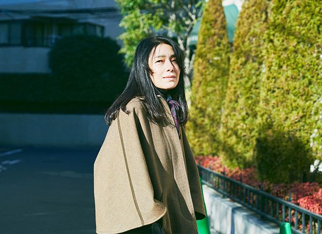 ジャーナリスト 長谷川 喜美さん