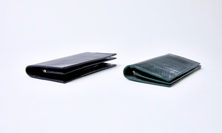 LONG-WALLET-WITH-ZIP